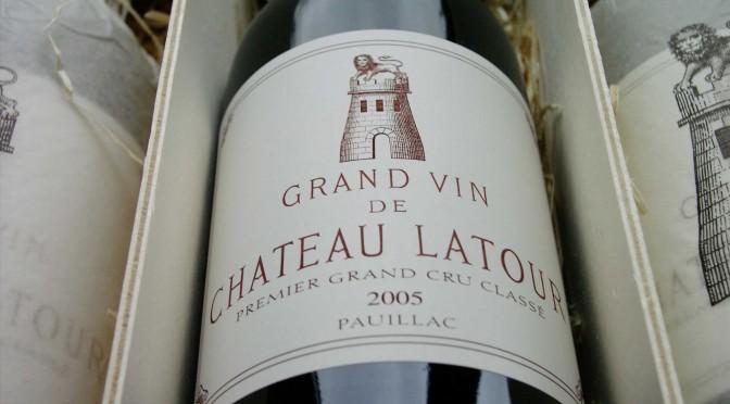 Latour2005-1